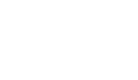 Jessica King – King Realty Logo